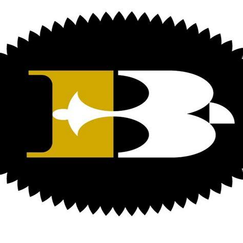 Briley MFG - Remington Bolt Operating Handles