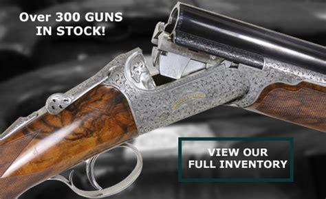 Briley MFG The Best Shotgun Chokes Made IN THE WORLD