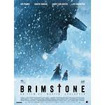 Watch brimstone 2017 online hd leaked movie