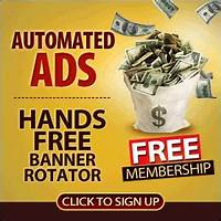 Bringing the net into network marketing ultimate in lead generation coupon code