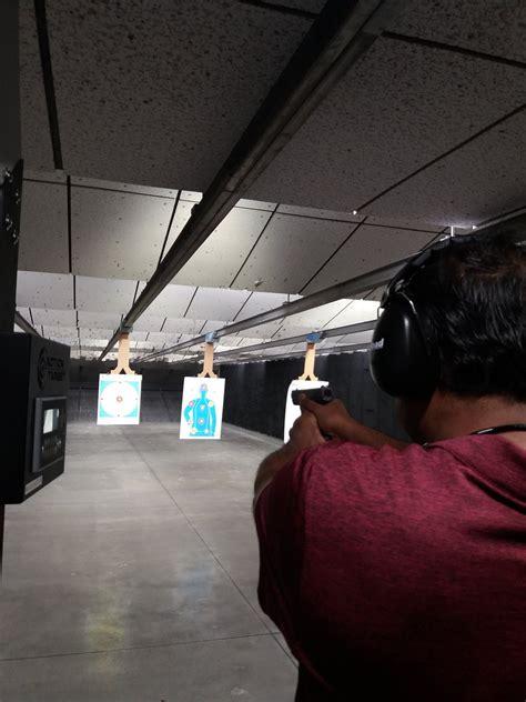 Britton S Guns Ammo Tarpon Springs Fl