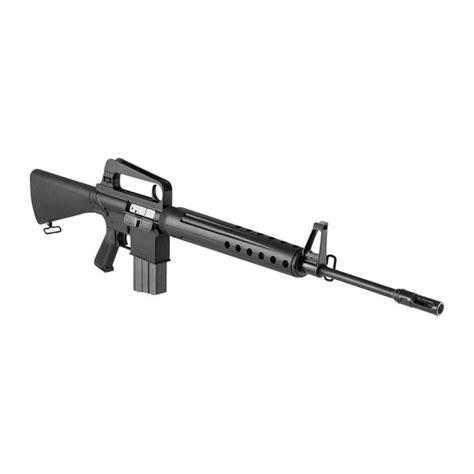 Brn 10b Rifle 308 20