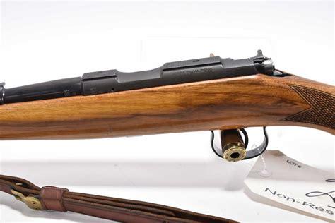 Brno Rifles Canada