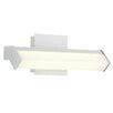 Broadhurst Angled LED Bath Bar