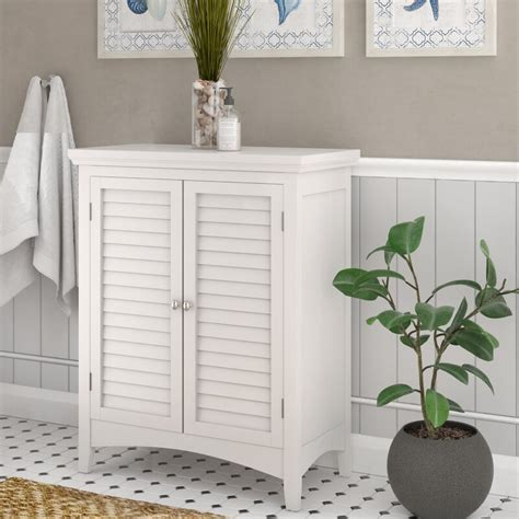 "Broadview Park 26"" W x 32"" H Cabinet"