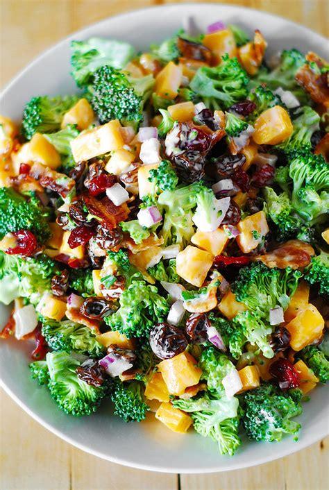 Broccoli Salad Recipes Watermelon Wallpaper Rainbow Find Free HD for Desktop [freshlhys.tk]