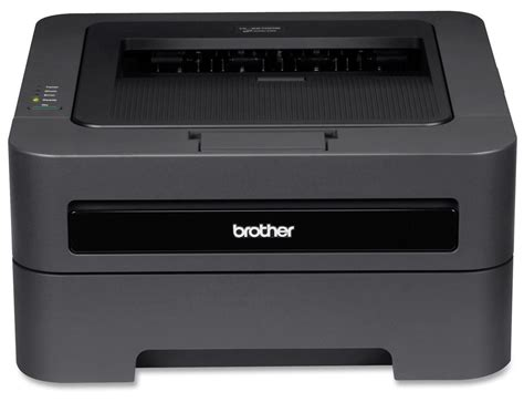 brother 2270dw printer driver pdf manual