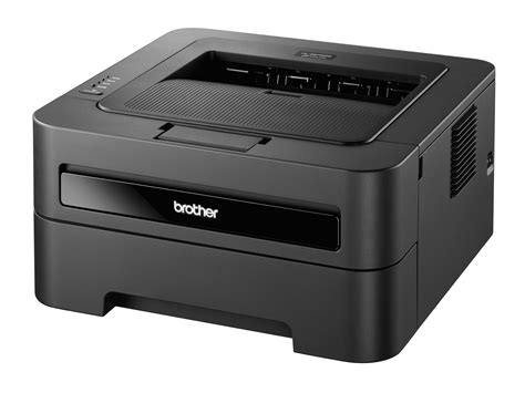brother hl-2270dw printer driver pdf manual