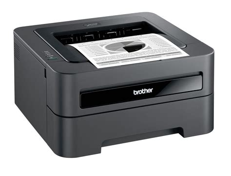 brother printers hl 2270dw driver pdf manual