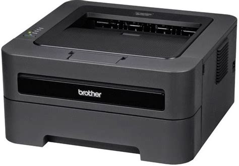 brothers 2270dw driver pdf manual