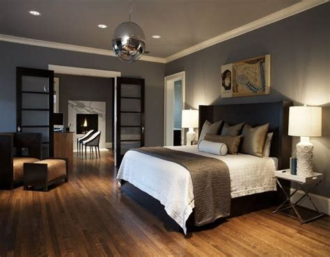 Brown And Silver Bedroom Decor Iphone Wallpapers Free Beautiful  HD Wallpapers, Images Over 1000+ [getprihce.gq]