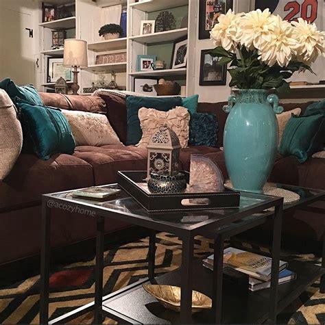 Brown And Teal Home Decor Home Decorators Catalog Best Ideas of Home Decor and Design [homedecoratorscatalog.us]