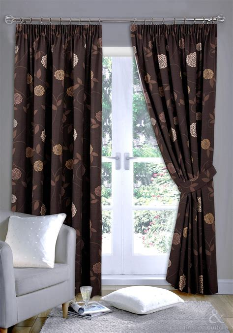 Brown Bedroom Curtains Iphone Wallpapers Free Beautiful  HD Wallpapers, Images Over 1000+ [getprihce.gq]
