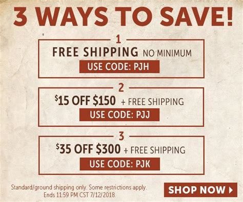 Brownells 10 Off With Free Shipping