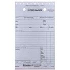 Brownells 100 2part Forms