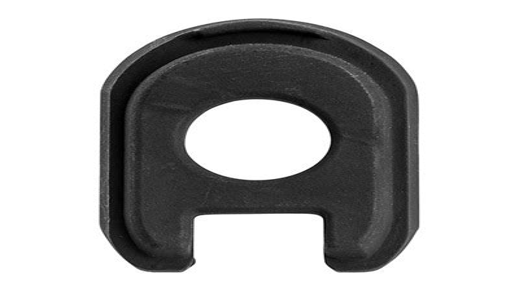 Brownells 12 Gauge To 20 Gauge Adapter Review
