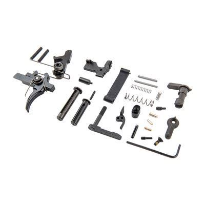 Brownells 1911 Parts Kit
