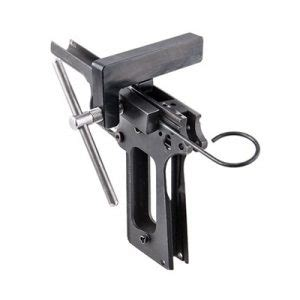 Brownells 1911 Plunger Tube Staking Tool
