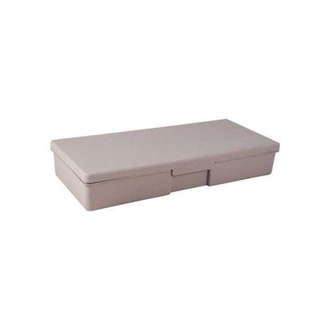 BROWNELLS 540 BENCH BOX Brownells