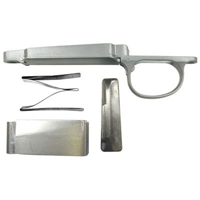 Brownells 700 Short Action Small Adltobdl Kits Brownells