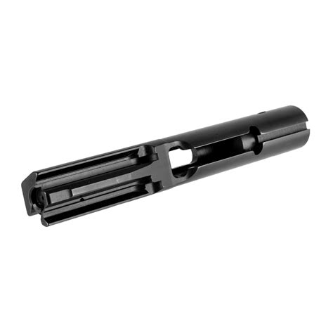 Brownells Ar 15 Carrier Parts