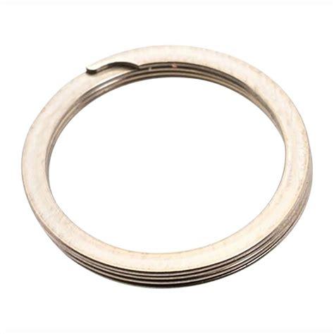 Brownells Ar 15 Gas Rings