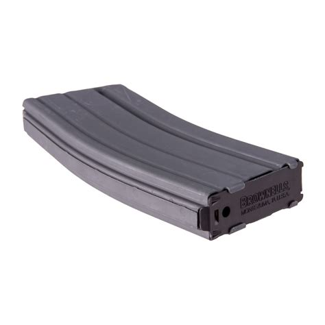 Brownells Ar 15 Mags