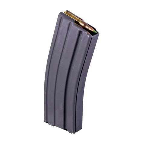 Brownells Ar15 30rd Tactical Magazine 223 5 56 Brownells