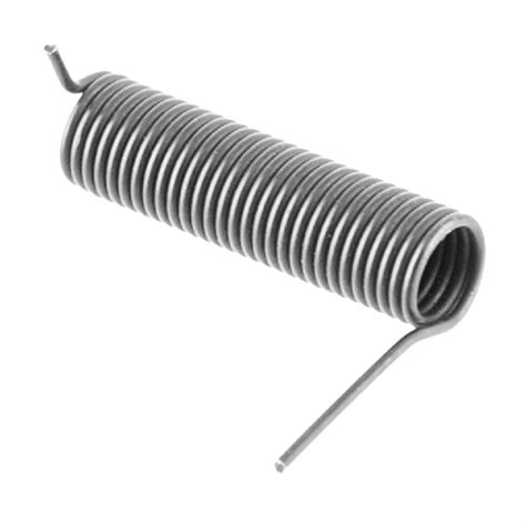 Brownells Ar15 Ejection Port Cover Springs Brownells