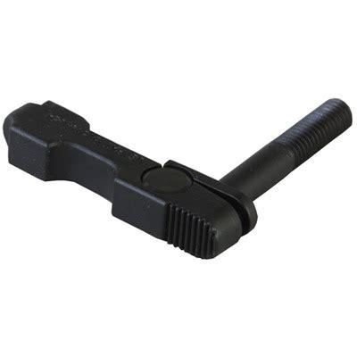 Brownells Ar15 M16 Ambicatch