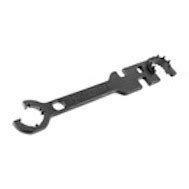 Brownells Ar15 M16 Carbine Stock Wrench