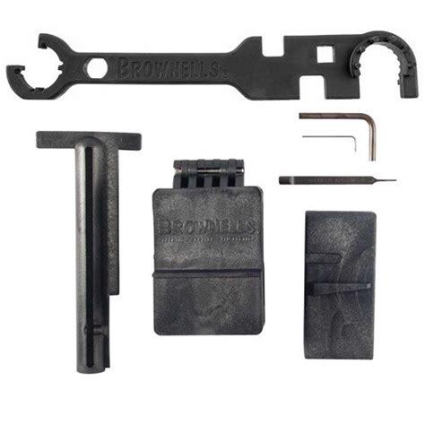 Brownells Ar15 M16 Critical Tools Kit Brownells Uk