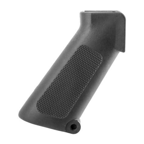 Brownells Ar15 Pistol Grip