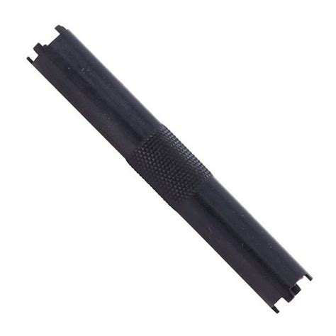 Brownells Ar15 Sight Wrench A1a2 Ar15 Sight Wrench