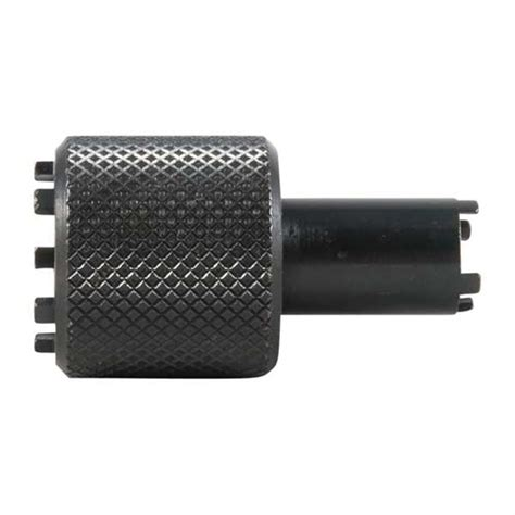 Brownells Ar15m16 Sight Wrenches A2 Sight Wrench