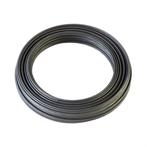 Brownells Black Iron Wire Black Iron Wire 3 Coils