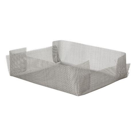 Brownells Black Iron Wire Brownells