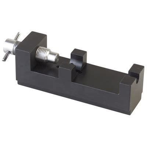 Brownells Bolt Ejector Tool Ar15m16 Bolt Ejector Tool