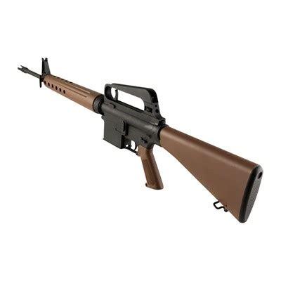 Brownells Brn10 Retro Rifle 308 7 62 20in Barrel Brownells