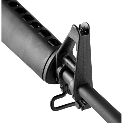 Brownells Complete Upper And M And P 15 Tactical
