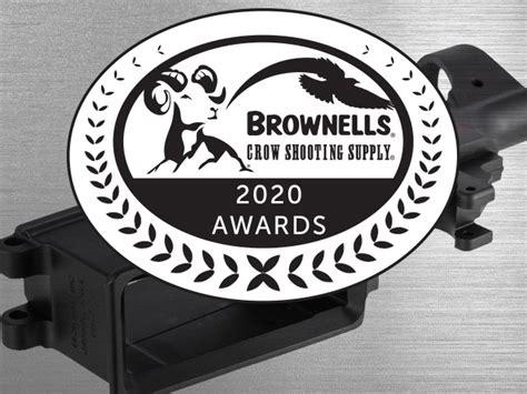 Brownells Crow Shooting Supply