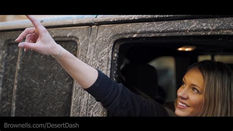 Brownells Desert Dash