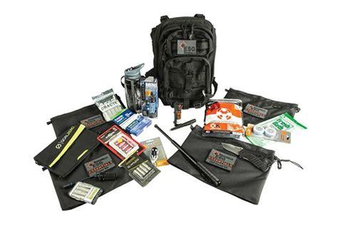 Brownells Esg Essentials Allinone Kit Recoil Offgrid