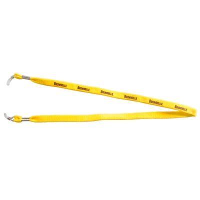 Brownells Eyewear Strap Brownells