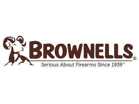 Brownells Ffl Info