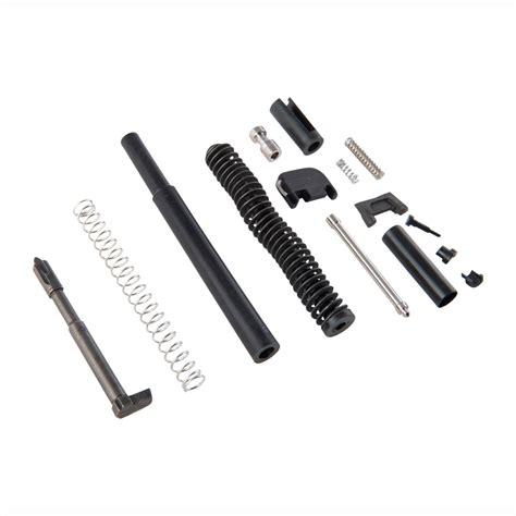 Brownells Glock Slide Parts Kit