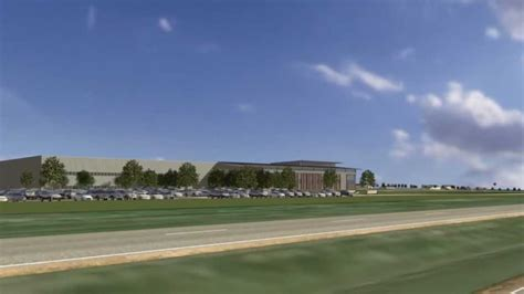 Brownells Grinnell Iowa Phone Number