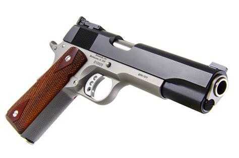 Brownells Gun Shop