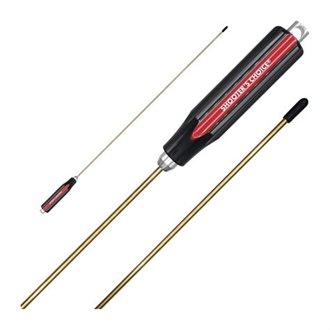 Brownells Gun Cleaning Rods