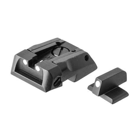 Brownells Gun Sights